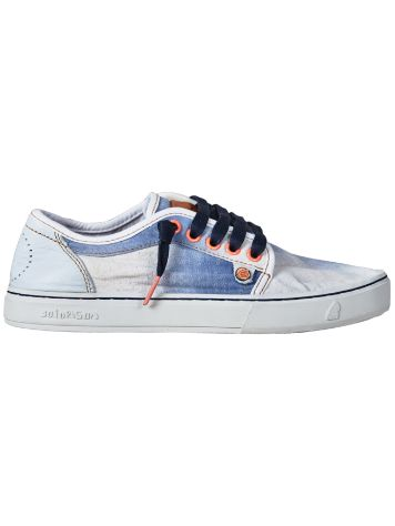 Satorisan Heisei Sneakers Women