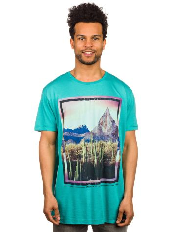 Volcom The Dawn Lightweight T-Shirt