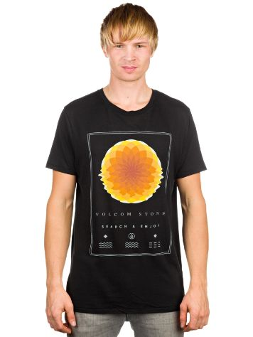Volcom Sphere Lightweight T-Shirt