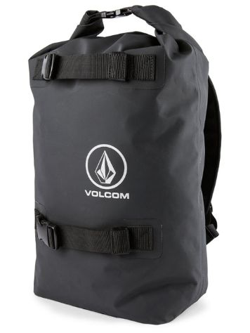 Volcom Modtech Pro Dry Backpack