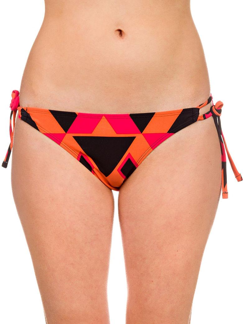 Nikita Sandy Bikini Bottom