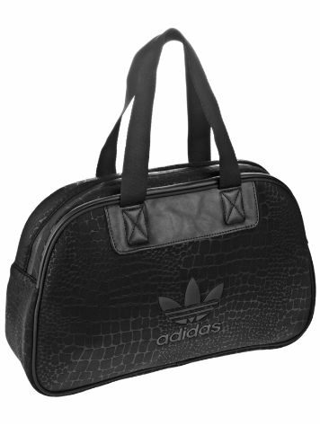 adidas Originals Bowling Pyhton Bag