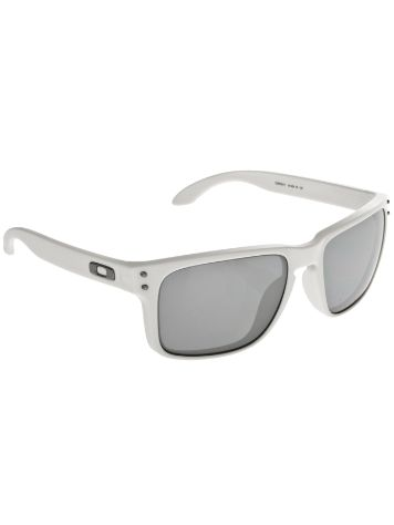 Oakley Holbrook Matte Cloud