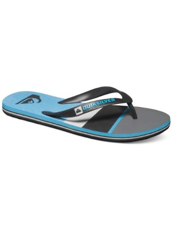 Quiksilver Molokai Sunset Sandals
