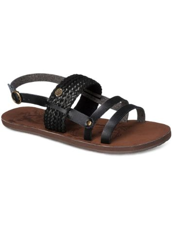 Roxy Elias Sandals Women