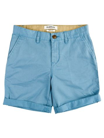 Quiksilver Everyday Chino Shorts Boys