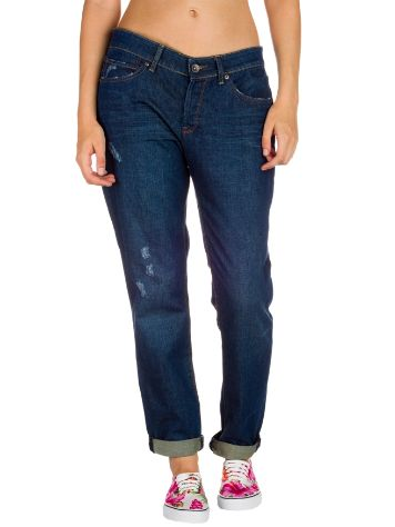 Roxy Rider Pant Jeans