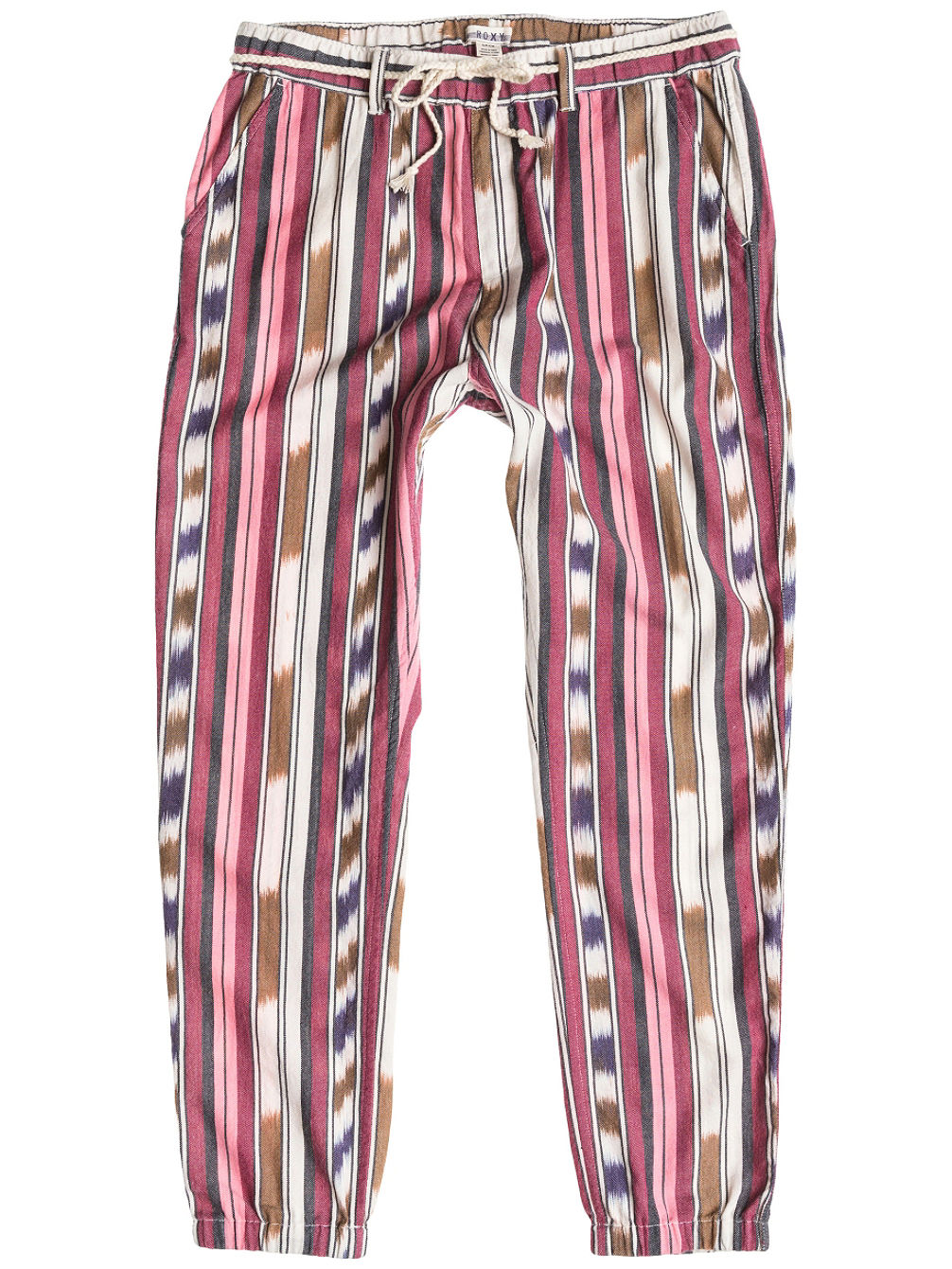 beachy-beach-chambray-pants