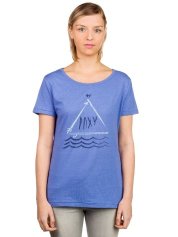Roxy Basic Crew E T-Shirt