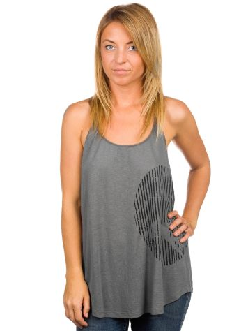 Roxy T Back Tank C Top