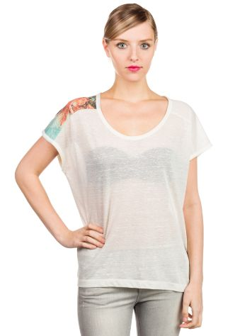 Roxy Fashion Dolman A T-Shirt