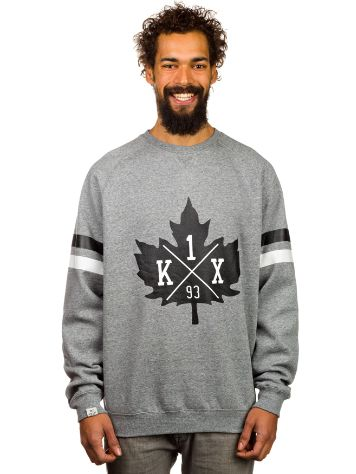 K1X PA Hockey Crewneck Sweater