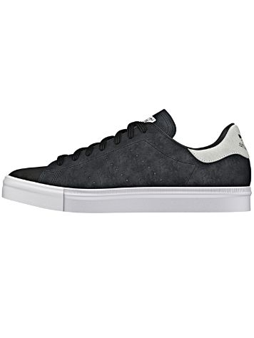 adidas Originals Stan Smith Vulc Sneakers