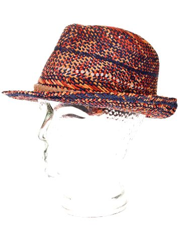 Roxy Big Swell Hat