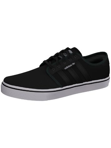 adidas Skateboarding Seeley Sneakers