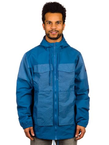 adidas Originals Rider Wind Jacket