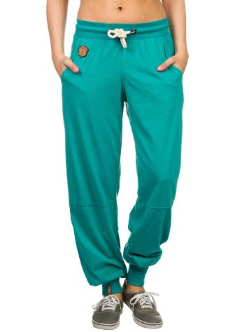 Naketano Iris Light III Jogging Pants