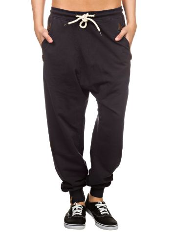 Naketano Bestia Negra Jogging Pants