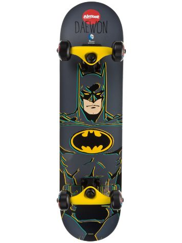 "Almost Daewon Batman MIN 7.0"" Complete"