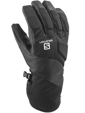 Salomon Vision Gtx« Gloves