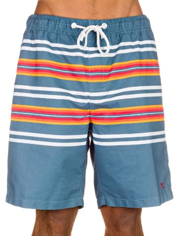 LOST Whipper Boardshorts