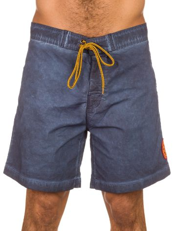 Deus Ex Machina Tugu Plains Boardshorts