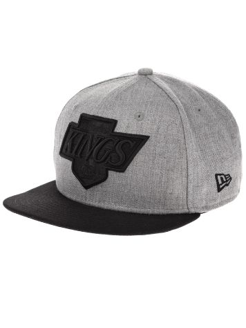 New Era Team Tone LA Kings Cap
