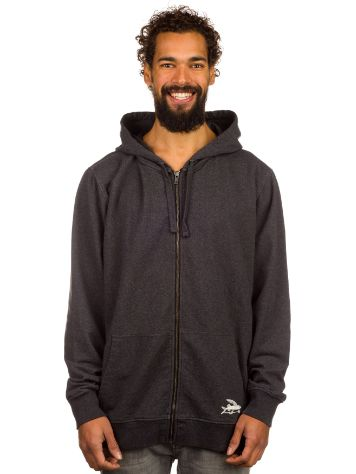 Patagonia Flying Fish Midweight Zip Hoodie