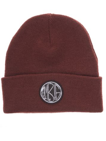 Ambig Whatever Beanie