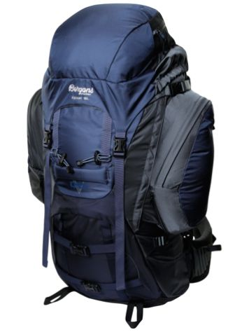 Bergans Alpinist Compact 85L Backpack