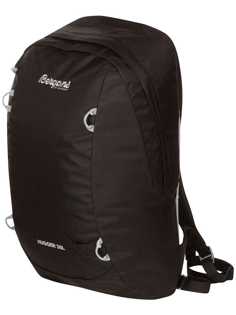 Tourenrucks�cke Bergans Hugger 30L Backpack vergr��ern