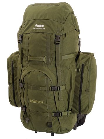 Bergans PowerFrame 130L Backpack