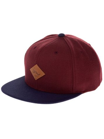 Imperial Motion Alvin Snap Back Cap