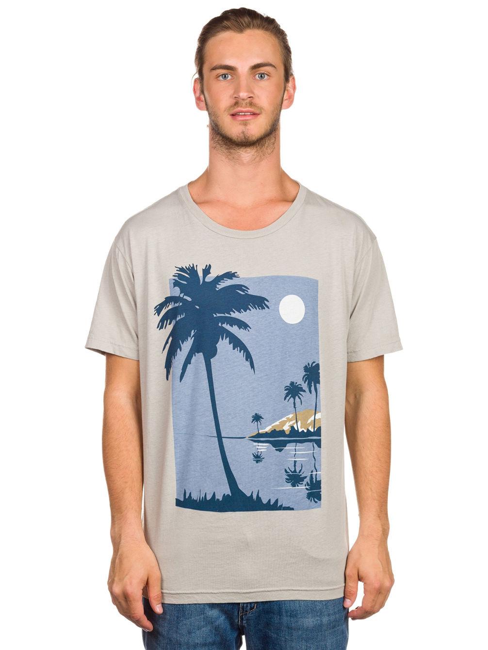 freedom-artists-full-moon-t-shirt