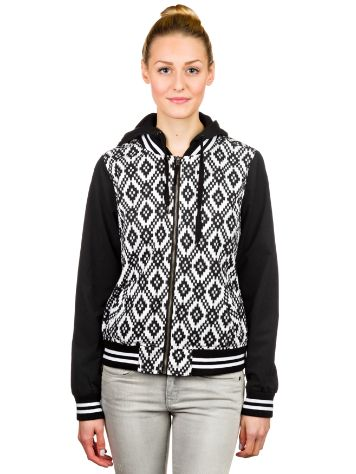 Empyre Girls Bronte Jacket