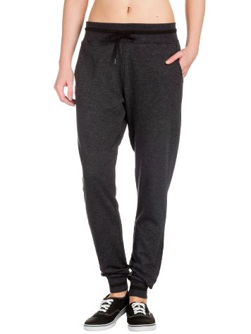 Empyre Girls Remi Jogging Pants