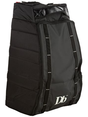 douchebags The Hugger 60L Travelbag