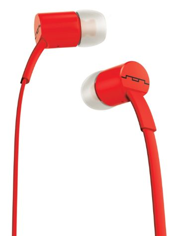 SOL Republic SOL Jax i2 In Ear Headphones