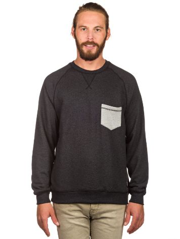 Passenger SF Sweater