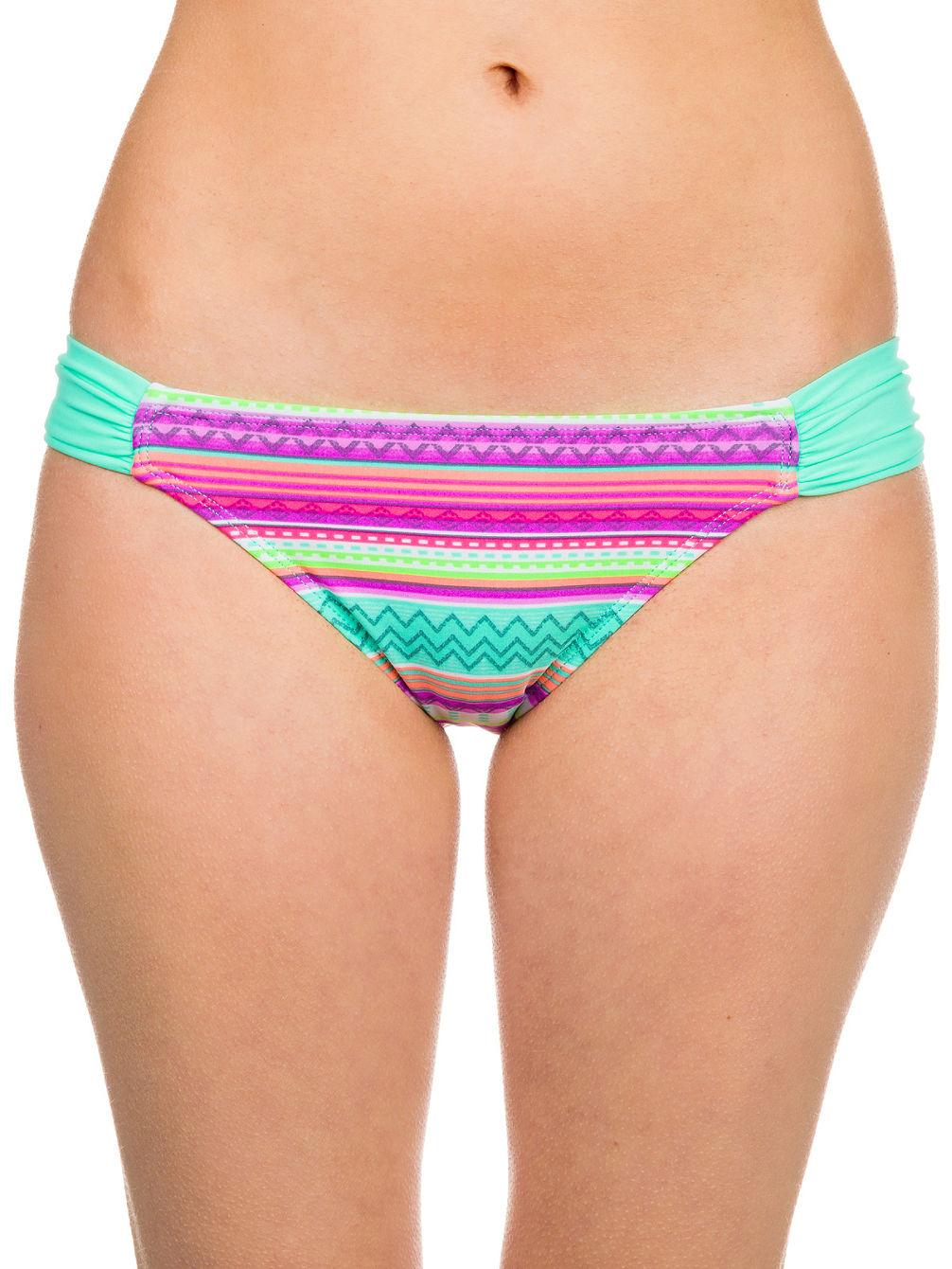 empyre-girls-stripe-trip-hipster-bikini-bottom