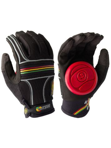 Sector 9 BHNC Gloves