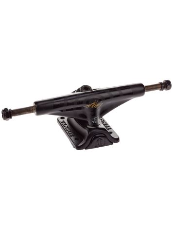 Tensor Mag Light Lo Slider 10 5.25 Truck