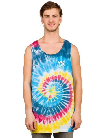 Empyre Trippin Tank Top
