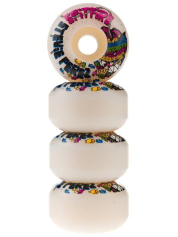 Spitfire Smash Grab S.Perez 52mm Wheels