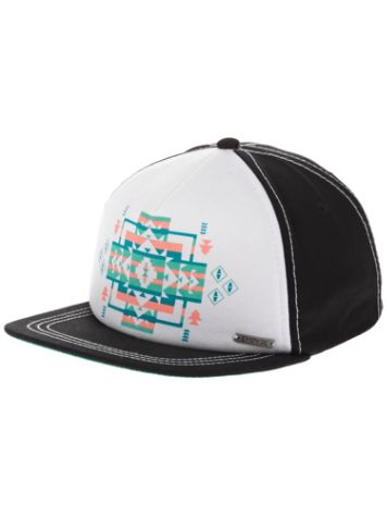 Empyre Girls Lyla Trucker Cap