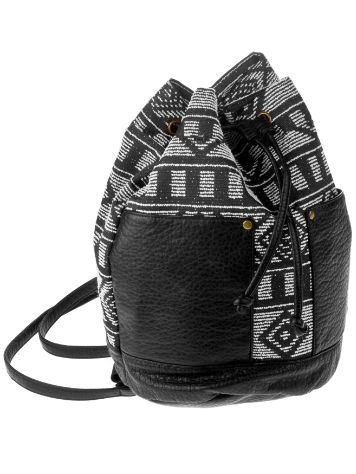 Vans Newsome Backpack Bag