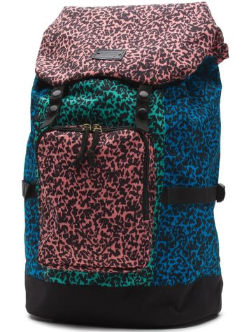 Vans Horizens Backpack
