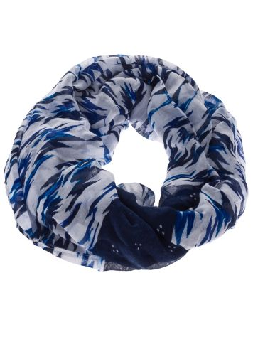 Empyre Girls Stacy Scarf
