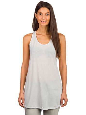 Empyre Girls Elisa Tank Top
