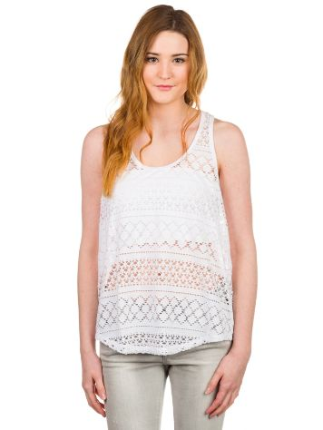 Empyre Girls Anson Tank Top